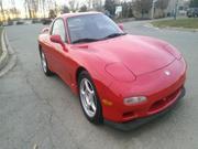 1994 Mazda 1.3L 1308CC R2
